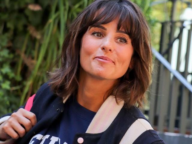 Faustine Bollaert : son coup de gueule après la mort d'une invitée de Ça commence aujourd'hui