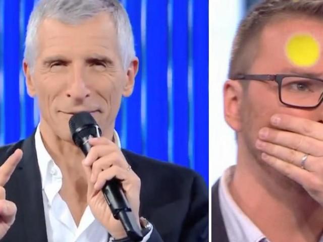 «Noubliez pas les paroles»: avez-vous vu cette petite pique de Nagui concernant la défaite de Renaud, le Maestro carolo? (vidéo)