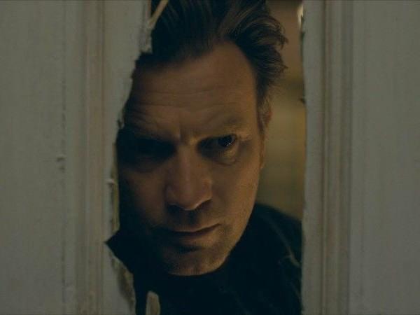 "Bande-annonce : Ewan McGregor est Danny dans ""Doctor Sleep"", la suite de ""Shining"" de Stephen King"