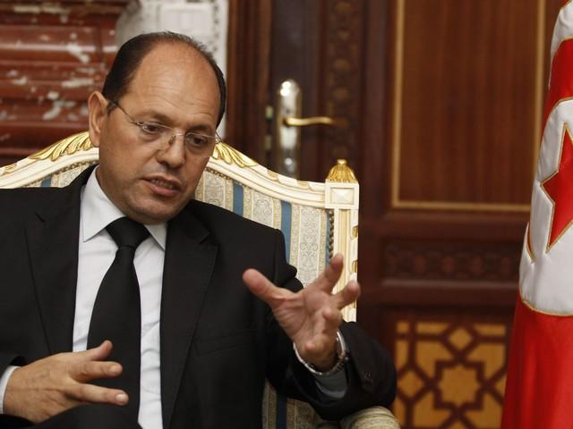 """""""Il est impossible de modifier la loi de Finances avant 6 mois"""", déclare le député d'Ennahdha Slim Besbes"""