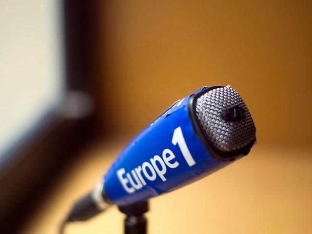 La rédaction d'Europe 1 se met en grève jusqu'au lundi 21 juin