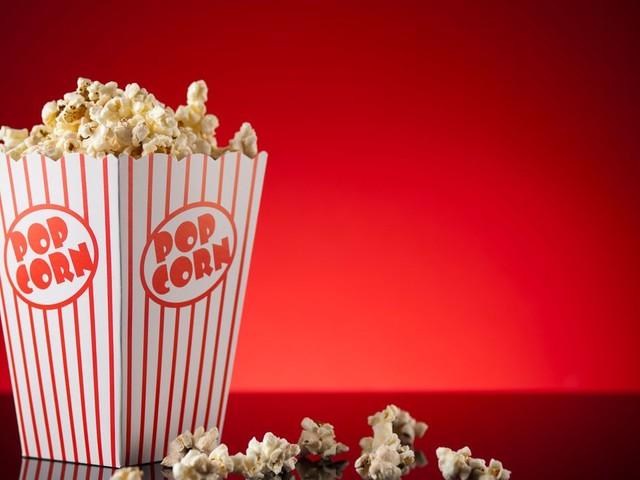 """""""Une vie cachée"""", """"Les envoutés"""", """"Lola vers la mer"""", """"Lillian""""... Quels films à l'affiche cette semaine ?"""