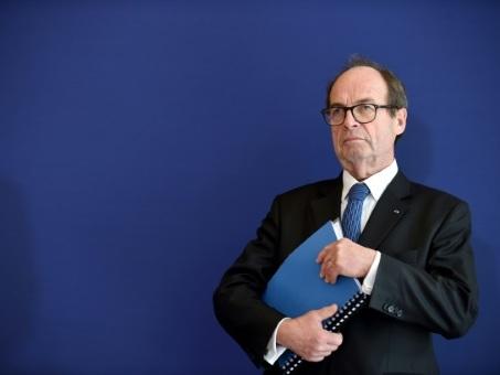 EPR: nouveau rapport accablant, l'Etat attend d'EDF un plan d'action