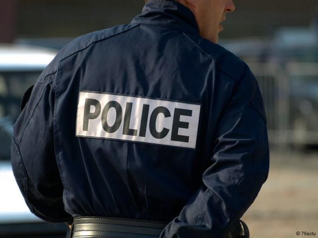 Nantes : le corps d'un homme découvert dans un immeuble... 11 ans après sa mort