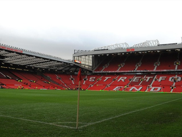 Manchester United - AZ Alkmaar EN DIRECT