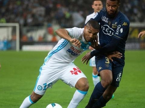 Mercato TFC: Après Monaco, William Vainqueur va tenter de se relancer à Toulouse