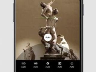 OnePlus a présenté son iPhone, enfin… son OnePlus 5