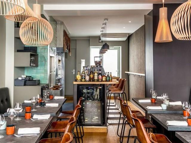 Où bien dîner à deux à Paris ? 4 adresses pour tous les goûts
