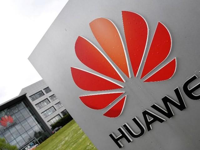 5G Huawei : l'affaire risque de retarder l'arrivée de la technologie partout dans le monde