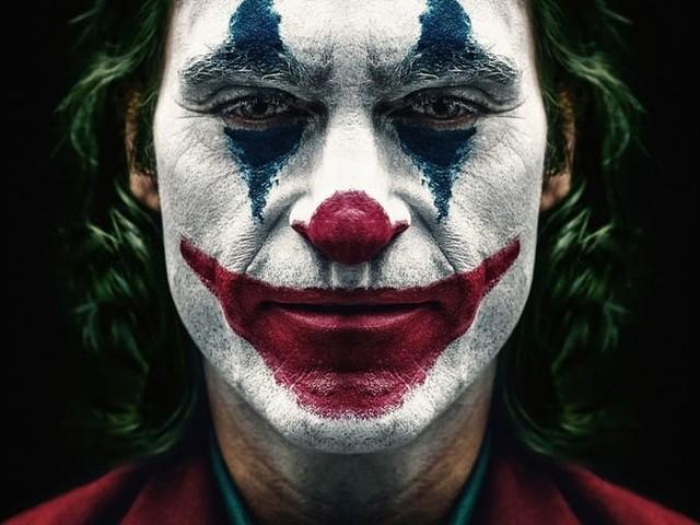 Joker : le réalisateur Todd Phillips s'exprime en toute franchise sur une éventuelle suite