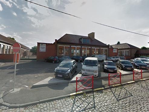 """Un cas de Covid 19 dans une école communale de Mouscron: la Ville n'impose pas de quarantaine, """"la scolarité des enfants peut se poursuivre"""""""