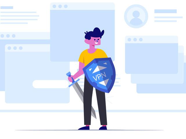 Les fournisseurs de VPN s'allient pour un meilleur service aux utilisateurs