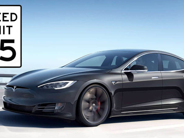 Tesla : des hackers trompent l'Autopilot des Model S et X pour les faire rouler à 140 km/h