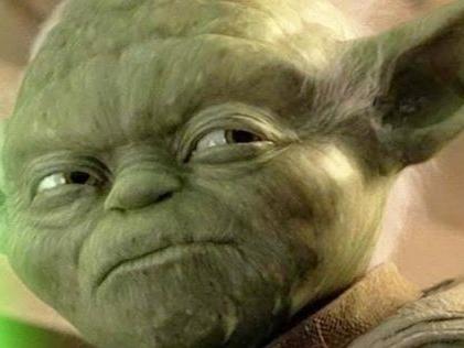 Star Wars : Episode II - L'Attaque des clones - critique du vomito special