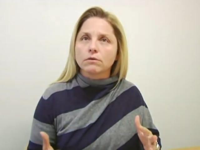 """Sylvie Ramond, démissionnaire de son mandat d'adjointe à Levallois : """"Les Balkany me font peur"""""""