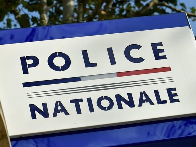 La police lance un appel à témoin après la disparition d'une adolescente à Dunkerque