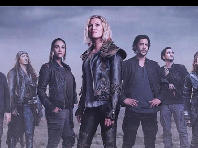 The 100 saison 7 : Vers un happy ending pour les ultimes épisodes de la série ? Le showrunner répond