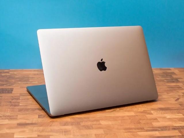 Le processeur Apple pour Mac n'arriverait pas avant 2021
