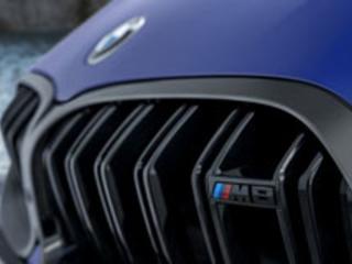 Rapport: BMW M8 - En coupé et en cabrio