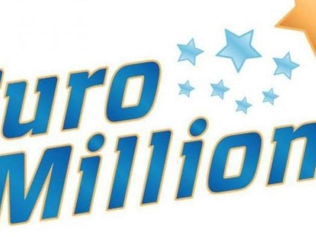 EuroMillions (tirage du 21 mai 2019): voici les numéros qu'il fallait cocher pour remporter le jackpot!