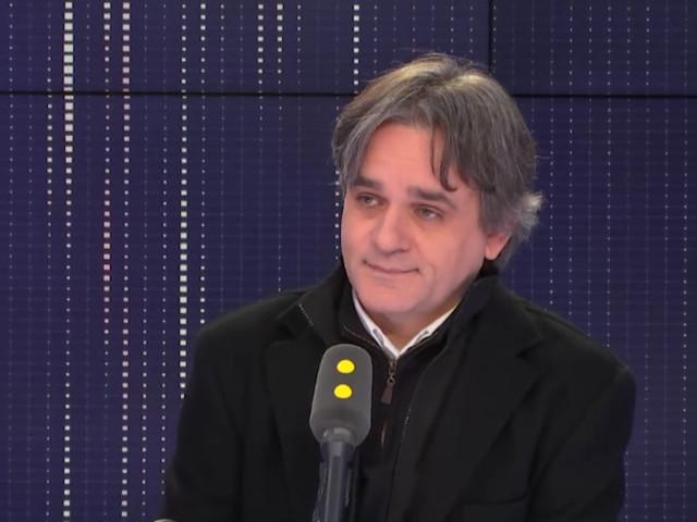 """Quatre ans après l'attentat de Charlie Hebdo, sa direction constate qu'un nouvel """"obscurantisme"""" s'est imposé"""