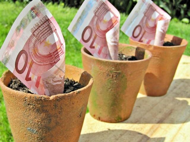 À partir de quel revenu est-on «riche»?