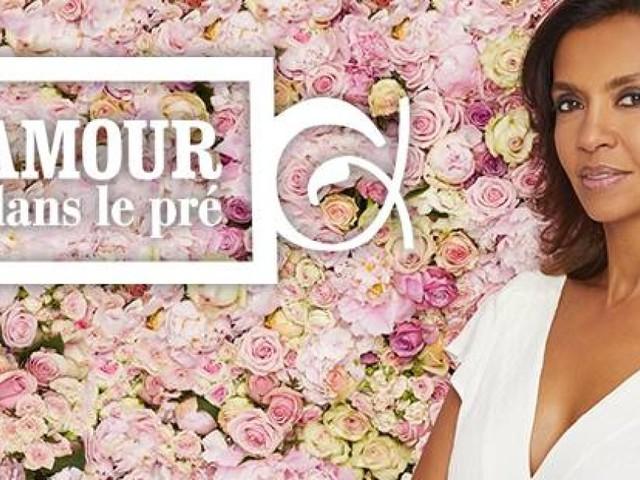 """Cette saison, dans """"L'Amour est dans le pré"""" sur M6, une agricultrice a battu un record de prétendants"""