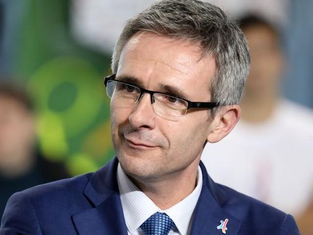 """Coronavirus : """"Les inégalités tuent"""", le président de Seine-Saint-Denis explique la surmortalité dans le 93"""