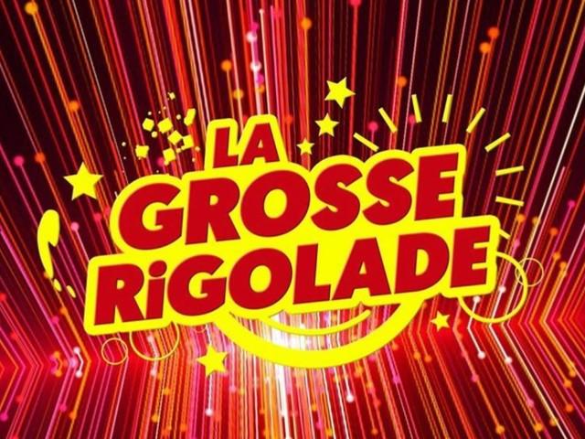 La Grosse Rigolade : tout ce qu'il faut savoir sur la nouvelle émission de Cyril Hanouna