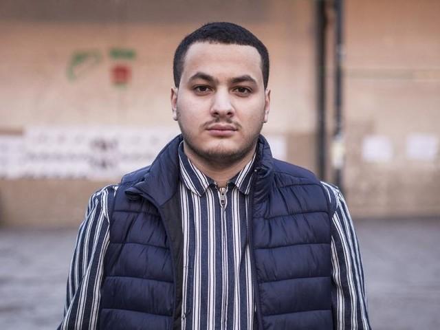 Le rendez-vous de la médiatrice. Journaliste ou militant ? Retour sur l'affaire Taha Bouhafs