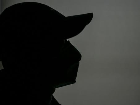 Virus: au nom du père, un Chinois demande des comptes