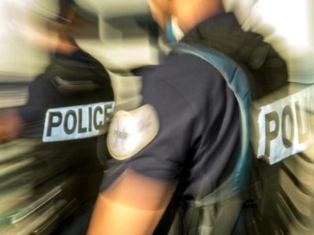 Besançon: trois blessés, dont deux grièvement, dans une fusillade