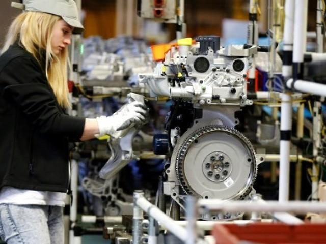 Les actionnaires de Renault se retrouvent dans un climat alourdi