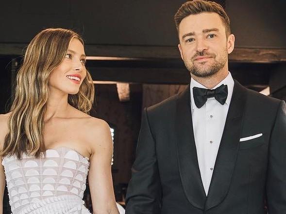 Justin Timberlake s'excuse publiquement suite à la polémique avec Alisha Wainwright