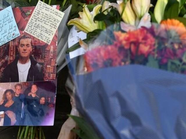 Les victimes de l'attentat de Londres étaient liées à l'université de Cambridge