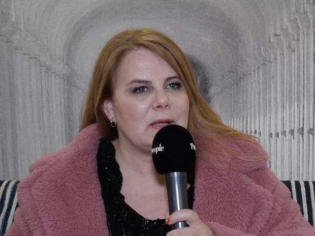 """Ariane Séguillon, très proche d'un acteur de """"Demain nous appartient"""" (EXCLU)"""