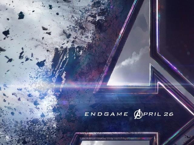 Avengers 4 : La bande annonce en VOST + VOTRE AVIS !