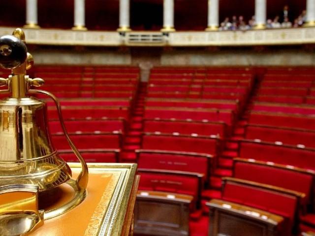 Résultats législatives 2017: quelle opposition à l'Assemblée nationale après le tsunami macroniste du 1er tour?