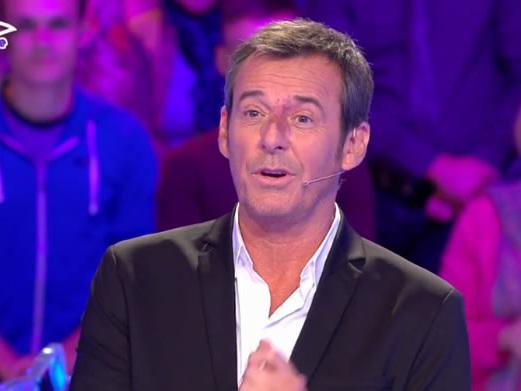Les 12 coups de midi : Mathieu est le nouveau maître de midi, Laurent Ournac derrière l'étoile mystérieuse ? (replay 10 décembre)