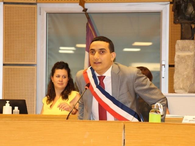 Yvelines. Affaire du prof de philo: le maire s'adresse aux lycéens de Trappes