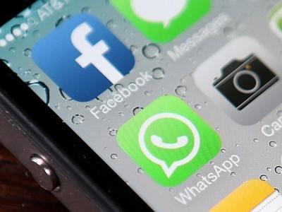 Polémique sur la fiabilité du chiffrement de Whatsapp
