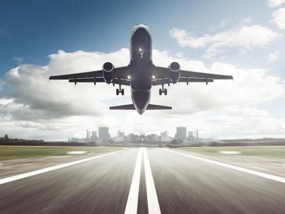 Le trafic des aéroports parisiens en hausse de 5,2% du trafic en juin