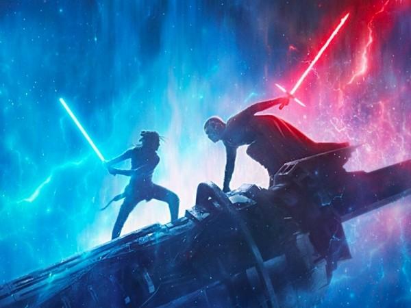 Star Wars 9 : combien de temps devriez-vous tenir au cinéma ?