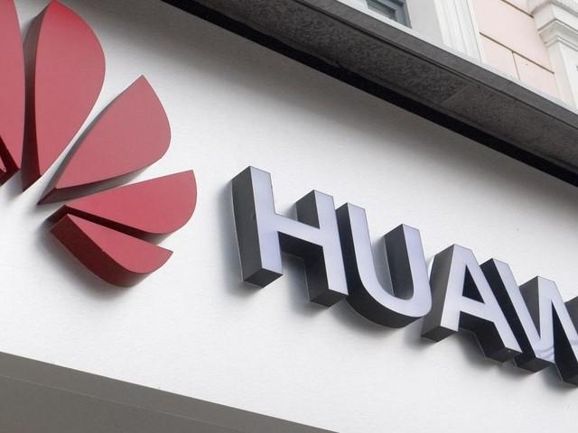 Huawei avoue que ses problèmes avec les USA pourraient un moment impacter ses ventes