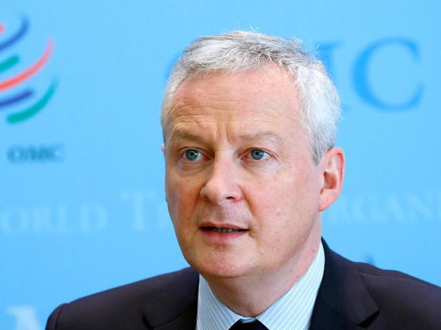 Covid: les restrictions obligent le gouvernement à revoir ses prévisions de croissance, dette et déficit