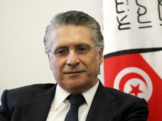 Présidentielle tunisienne: l'affaire Karoui, un casse-tête juridique