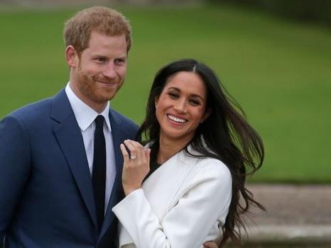 """""""Megxit"""": réunion de crise chez Elizabeth II pour trouver une solution"""