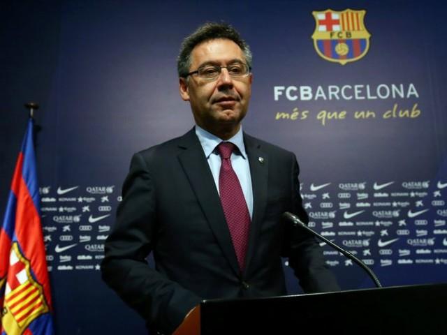 PSG : le patron du Barça confirme ! recruter Neymar