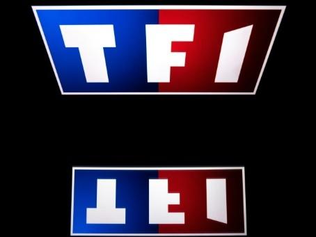 Audiences 2019: TF1 reste leader mais tombe sous les 20%
