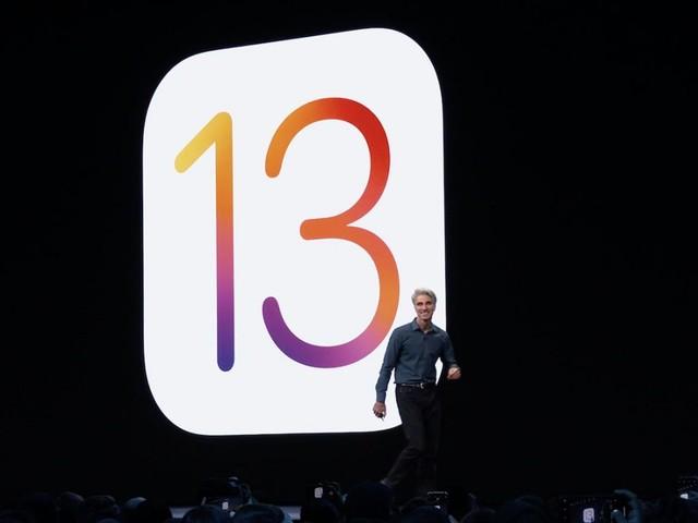 iOS 13.1 bêta 2 : la liste des (petites) nouveautés